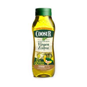 Aceite-de-oliva-virgen-extra-Antigoteo-v2