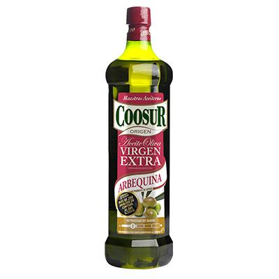 Aceite-de-oliva-virgen-extra-Arbequina-400x400