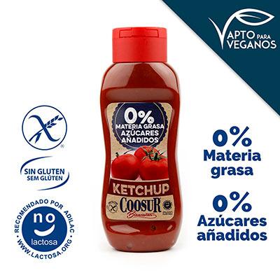 Ketchup-sin-azúcar-añadido-400x400