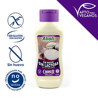 Salsa-alioli-sin-huevo-y-sin-lactosa-400x400