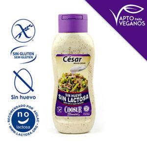 Salsa-césar-sin-huevo-y-sin-lactosa-400x400