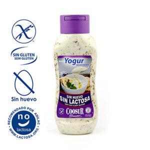 Salsa-yogur-sin-huevo-y-sin-lactosa-400x400