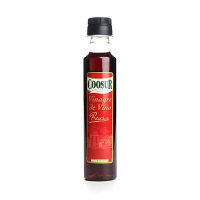 Vinagre-de-vino-01-400x400