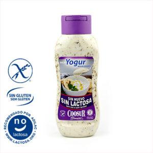 salsa-yogur-400x400