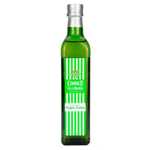 AOVE-Botella-Betis-01-400x400