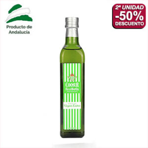 producto betis coosur dia del padre