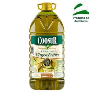 Aceite-de-oliva-virgen-extra-5-litros-producto-andaluz-400x400