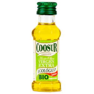 Aceite-de-oliva-virgen-extra-ecológico-modosis-02-400x400