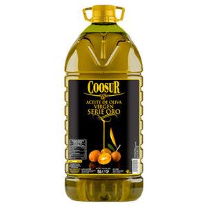 Aceite-de-oliva-virgen-Serie-Oro-5-litros-400x400