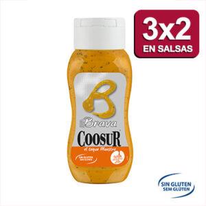 salsa-brava-400x400
