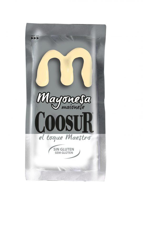 Mayonesa Coosur sobre 12ml (1)