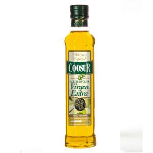 oliva virgen extra hostelería
