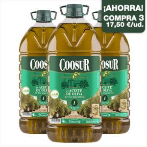 garrafa aceite de oliva intenso 5l coosur (1)