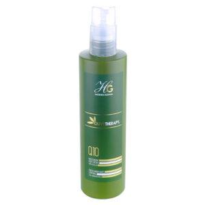 Cosmetica-Body-Milk-500x500