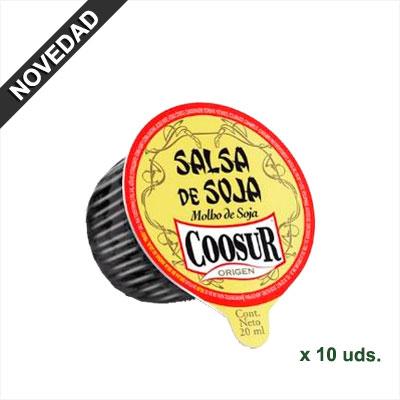 monodosis-soja