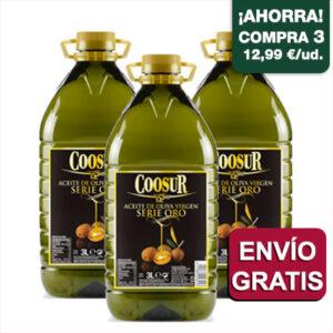 serie-oro-3L-ahorro+envio-gratis--400x400