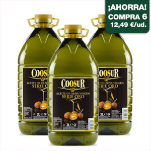 serie-oro_ahorre-compre-6-400x400(1)