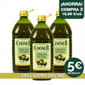 garrafa-3,75L-regalo-5euro-400x400