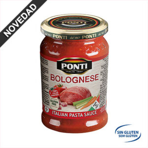 ponti-boloñesa-400x400