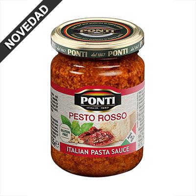 ponti-pesto-rosso-400x400