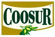 logo coosur
