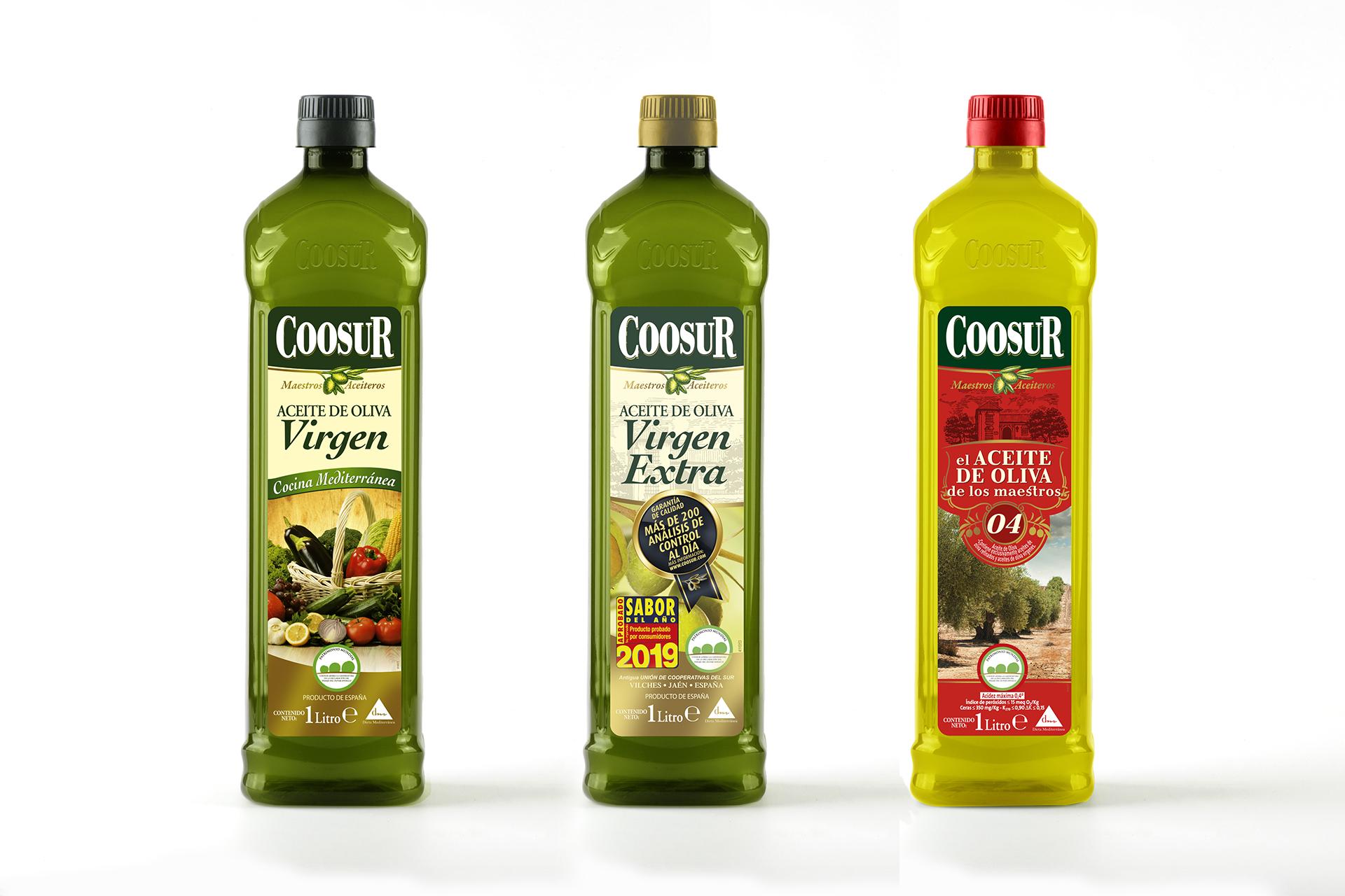 3ae95dff668 Hay diferentes tipos de aceites de oliva dependiendo de la calidad de los  mismos. Cada uno de ellos cuenta con unas características especiales que  son las ...