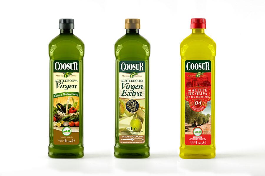 Aceite de oliva para oxiuros, Parazitii cu margineanu